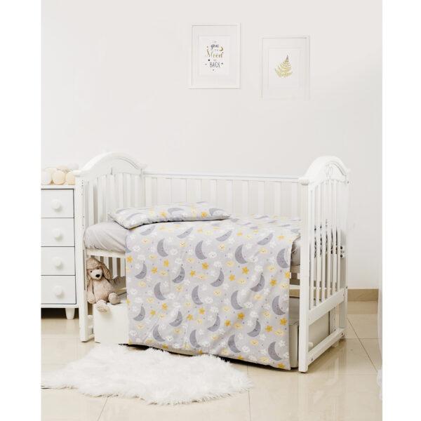 postel'nyy-komplekt-4029-TGN-101-8 ел-Twins-Premium-Glamour-Limited-grey-5