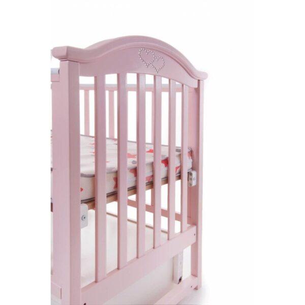 detskaya-krovatka-twins-ilove-pink-1