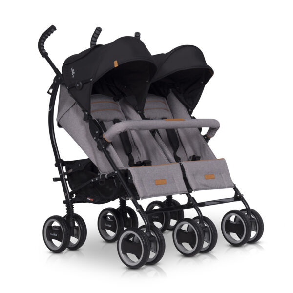 прогулочная-коляска-для-двойни-easygo-duo-comfort-grey-fox